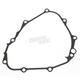 Stator Cover Gasket - EC627018AFM