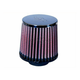 Factory-Style Washable/High Flow Air Filter - HA-3500