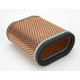 Air Filter - HFA2405