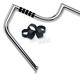 Replacement O-Rings for Linbar Highway Bars - 412