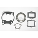 Top End Gasket Set - M810256