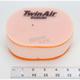 Foam Air Filter - 153405
