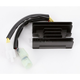 Regulator/Rectifier - 10-664