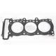 Hi-Performance Head Gasket - C4050018