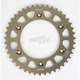 45 Tooth Rear Aluminum Sprocket