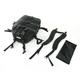Adventure Series Pillion/Read Rack Bag - 3516-0133