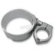 Speedo Ring with Swivel Clamp - 10-315S