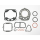 Top End Gasket Set - M810422