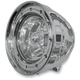 5 3/4 in. Mini Magnum Headlight Assembly - 1116-0010