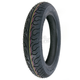 Front WF920 Wild Flare 120/90H-17 Blackwall Tire - 302681