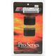 Pro Series Reeds - PRO-127