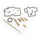 Carburetor Repair Kit - 1003-0429