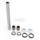 Swingarm Bearing Kit - 401-0003
