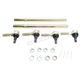 Tie-Rod Upgrade Kit - 0430-0316