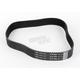 130T Kevlar Belt - 2024-0016