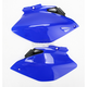 YZ Blue Side Panels - 2071310003