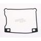 Lower Rocker Cover Gasket (rubber) - 17355-92