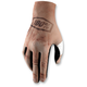 Bare Celium Gloves