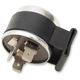 3 Pin Flasher Relay - 66-86782