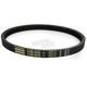 High Performance Plus Drive Belt - 1142-0505