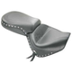 Wide Studded Seat - 75216