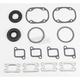 Hi-Performance Complete Engine Gasket Set - C3000S