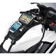 Black CL-GPS Journey Mate Strap-On Bag - CL-GPS-ST