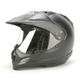 Black Frost XD4 Helmet
