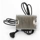 Chrome Voltage Regulator - 201101C