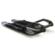 Black Xtreme Crossover Ski - 77020410