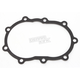 Foamet Transmission End/Kicker Cover Gasket - JGI-33295-36-F