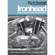 Ironhead Tune and Service DVD with Frank Kaisler - 001547