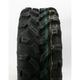 Front or Rear Trailfinder 26x12R-14 Tire - W18052612146