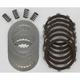 DPK Clutch Kit - DPK147