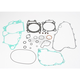 Complete Gasket Set without Oil Seals - M808267