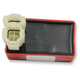 OEM Style CDI Box - 15-622