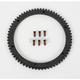 Starter Ring Gear - 2171-0007