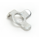 Inner Primary Lock Tab - A-33318-85