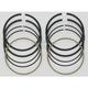Piston Rings for S&S 100/107/113 in. Motors - 94-1300X