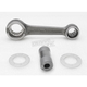 Connecting Rod Kit - 8129