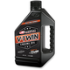 V-Twin 25W60 Engine Oil - 30-15901