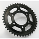 Rear Sprocket - 2-535341