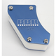 Blue Chain Guide - 340-YTR-1221