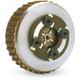 Pro Clutch Kit - 1056-0005