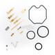 Carb Kit - 1003-0319