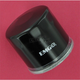 Micro-Tech Oil Filter - 10-55662