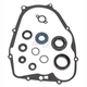 Bottom End Gasket Kit - C7093BE