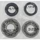 Crank Bearing/Seal Kit - A24-1043