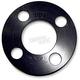 Diaphram Spring Retainer - 2059-0200