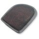 Small Tech Series Seat Pad - 6502
